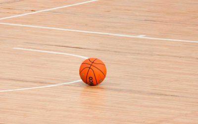 Instalaciones Deportivas Futsa Meres